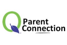q parent connection